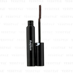 Sisley - So Intense Mascara - # 2 Deep Brown