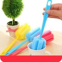 Showroom - Kitchen Cleaning Brush
