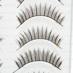 COSMOS - Eyelash (CM-405)