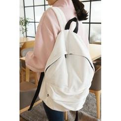 OZNARA - Corduroy Backpack