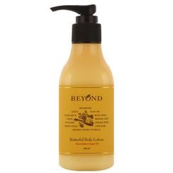 BEYOND - Butterful Body Lotion 200ml