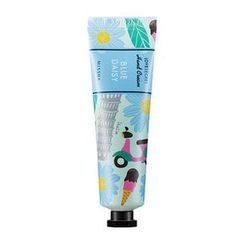 Missha - Love Secret Hand Cream (Blue Daisy)