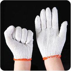 Good Living - Gloves(Single)