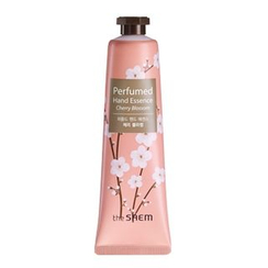 The Saem - Perfumed Hand Essence (Cherry Blossom)