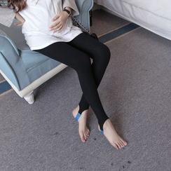 Dream Girl - Maternity Leggings