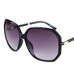 UnaHome Glasses - 时款太阳镜