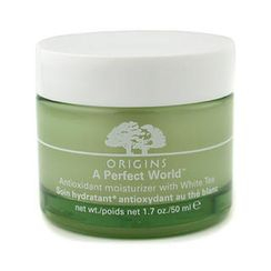 Origins - A Perfect World Antioxidant Moisturizer with White Tea