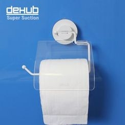 itoyoko - Toilet Paper Holder