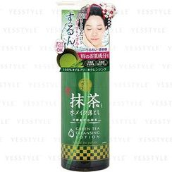 Cosmetex Roland - Green Tea Cleansing Lotion M