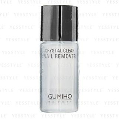 LadyKin - Gumiho Crystal Clear Nail Remover