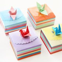 Cute Essentials - Origami Paper