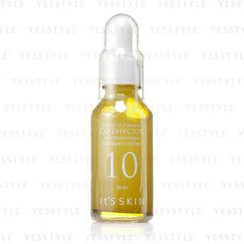 It's skin - Power 10 Formula CO Effector with Phyto Collagen