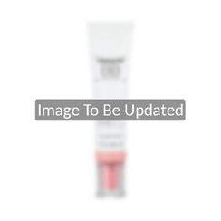 It's skin - Clinical Fit Real Cover BB Serum 30ml