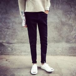 Bestrooy - Slim-Fit Jeans