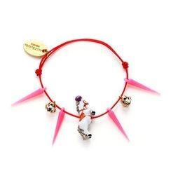 MIPENNA - Ballet Horse Party - Bracelet