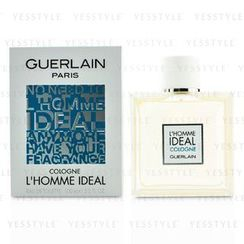 Guerlain - LHomme Ideal Cologne Eau De Toilette Spray