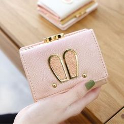 Rinka Doll - Rabbit Ear Wallet