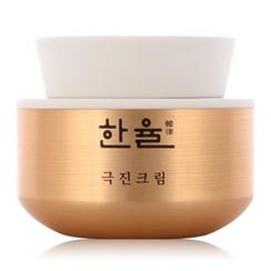 HANYUL - Geuk Jin Cream 50ml