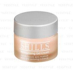 Shills - 活泉水磁场极润保湿凝胶