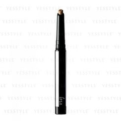 IPSA - Eyecolor Pencil WP(#04 Gold)