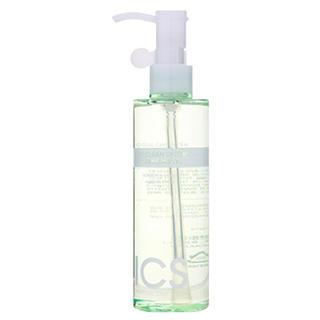 HANBUL - Deep Clean System Cleansing Oil 205ml