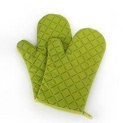 Bakeland - 微波爐手套