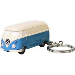 DREAMS - Wagen Bus Type II Key Light (Blue)