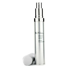 Re Vive - Defensif Renewal Serum