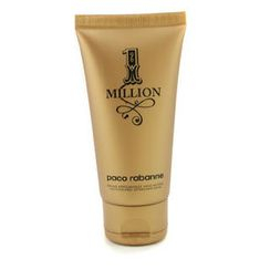 Paco Rabanne - One Million After Shave balm