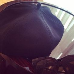 DreamyShow - Beret Hat
