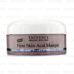 Eminence - Firm Skin Acai Masque