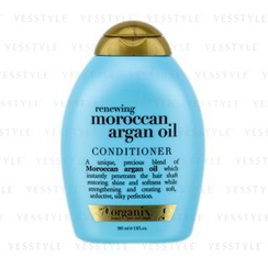Ogx - Renewing Argan Oil of Morocco Conditioner