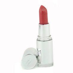 Clarins - Joli Rouge Brillant (Perfect Shine Sheer Lipstick) - # 02 Rhubarb