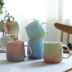 Kawa Simaya - Gradient Mug