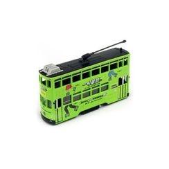 My Tiny - Tram Toy
