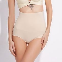 Fair Lady - High Waist Shaping Panties