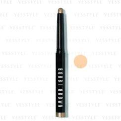 Bobbi Brown - Long-Wear Cream Shadow Stick (24 Karat)
