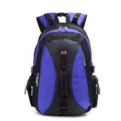 AUGUR - Waterproof Travel Backpack