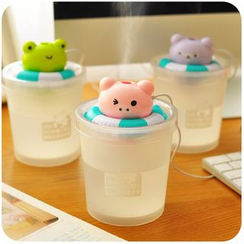 Momoi - Mini Animal USB Humidifier