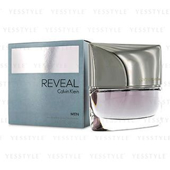 Calvin Klein 卡尔文克来恩 - Reveal Eau De Toilette Spray