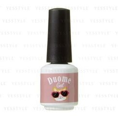 LUCKY TRENDY - Duome Gel Nail (#01)