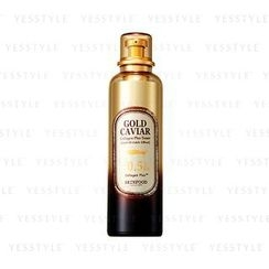 Skinfood - Gold Caviar Collagen Plus Toner