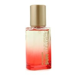 Jil Sander - Sun Delight Eau De Toilette Spray