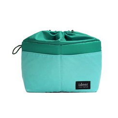 ideer - Casey - Camera Bags -  Mint