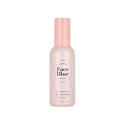 伊蒂之屋 - Face Blur 妆前乳 SPF33 PA++