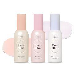 Etude House - Face Blur SPF33 PA++ 35g