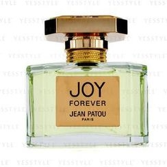 Jean Patou - Joy Forever Eau De Parfum Spray