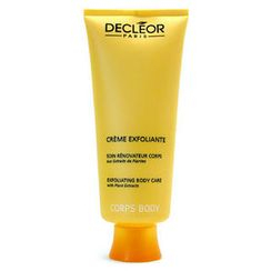 Decleor - Exfoliating Body Cream