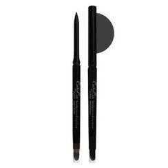 Cathy cat - Smokey Pencil Eyeliner (#990 Smokey Black)