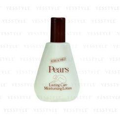 Pears - Moisturising Lotion